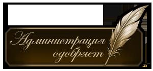 http://s8.uploads.ru/2VwYK.png