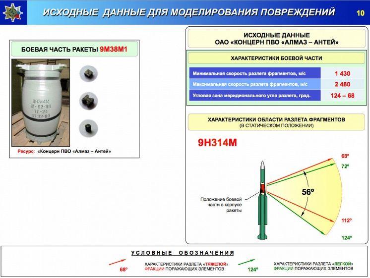 http://s8.uploads.ru/2bj8c.jpg