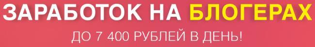 http://s8.uploads.ru/2kXP8.jpg