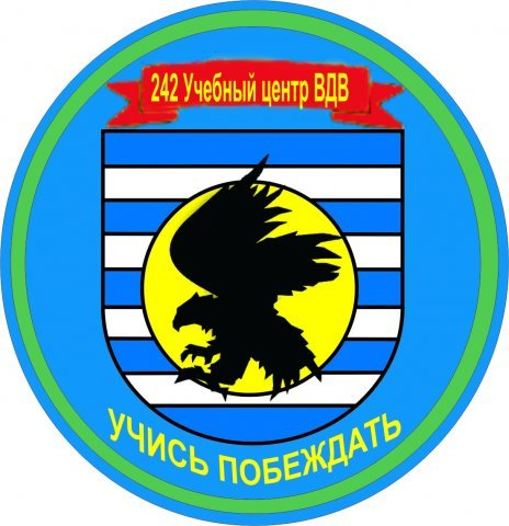 http://s8.uploads.ru/2vs8m.jpg