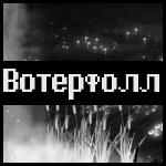 http://s8.uploads.ru/35uYK.png
