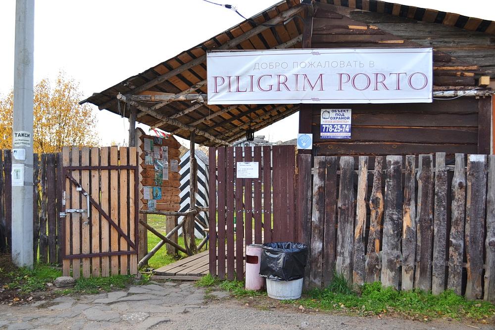 http://s8.uploads.ru/3ATog.jpg