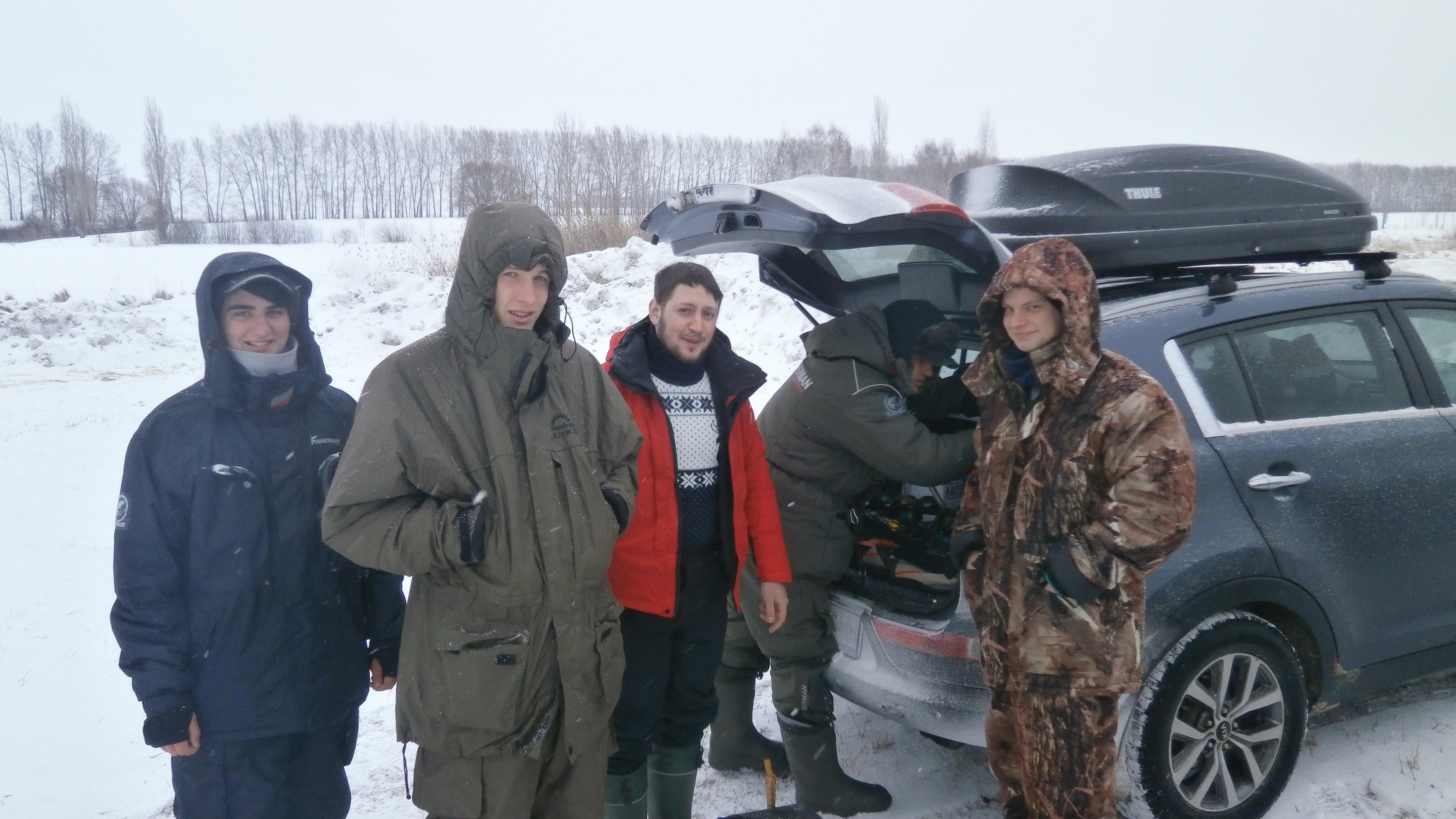 http://s8.uploads.ru/3IRdV.jpg