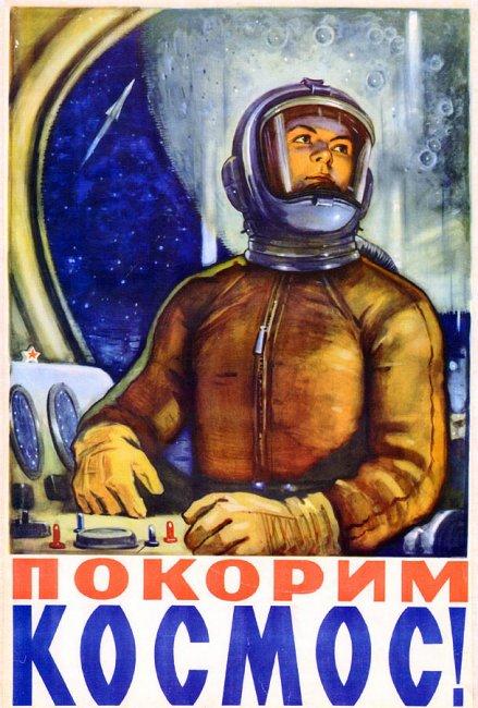http://s8.uploads.ru/3OWSF.jpg