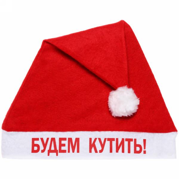 http://s8.uploads.ru/3OdYz.jpg