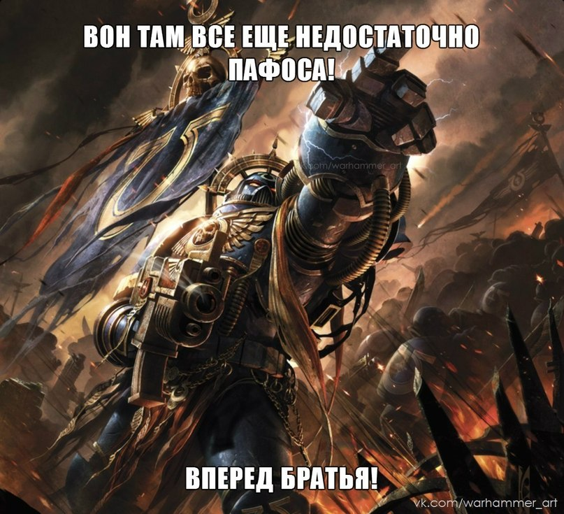 http://s8.uploads.ru/3PhYX.jpg