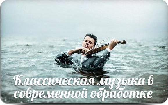 http://s8.uploads.ru/3Yfga.jpg
