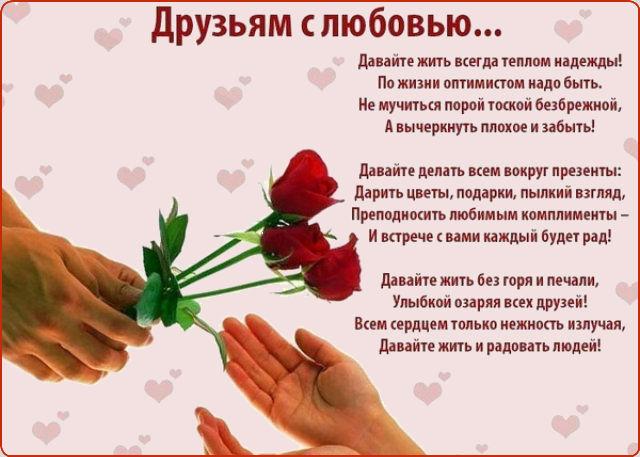 http://s8.uploads.ru/3Zjri.jpg