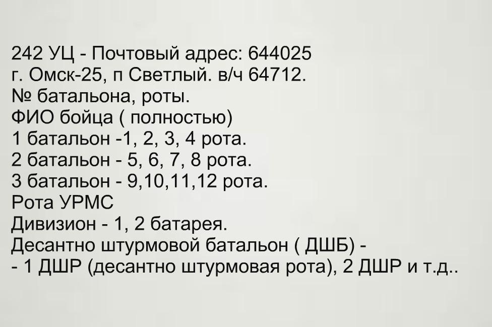 http://s8.uploads.ru/3bdwk.jpg