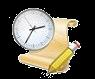 Награда59|Хронограф. Вручается пользователю, внимательно следящему за датами праздников и значимых событий, именинами и прочими важными датами и напоминающему о них остальным пользователям.