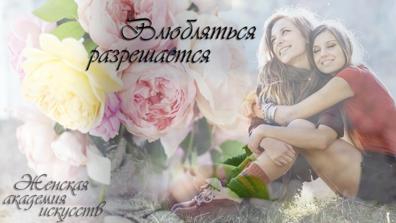 http://s8.uploads.ru/3fdCI.jpg