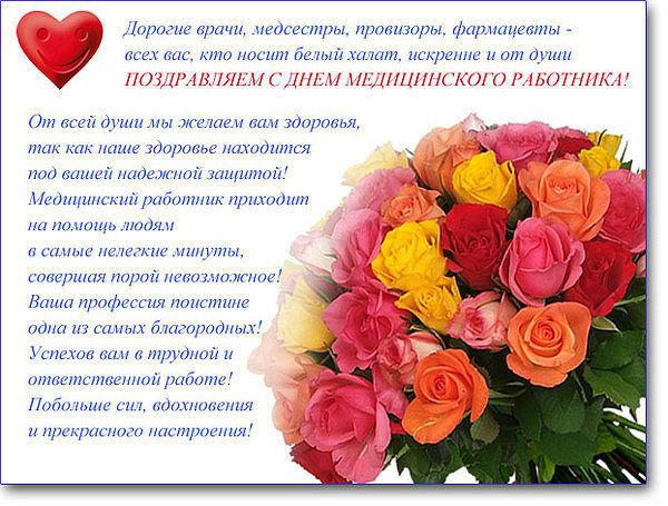 http://s8.uploads.ru/3hKxf.jpg