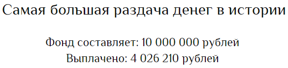 http://s8.uploads.ru/3hnaV.png
