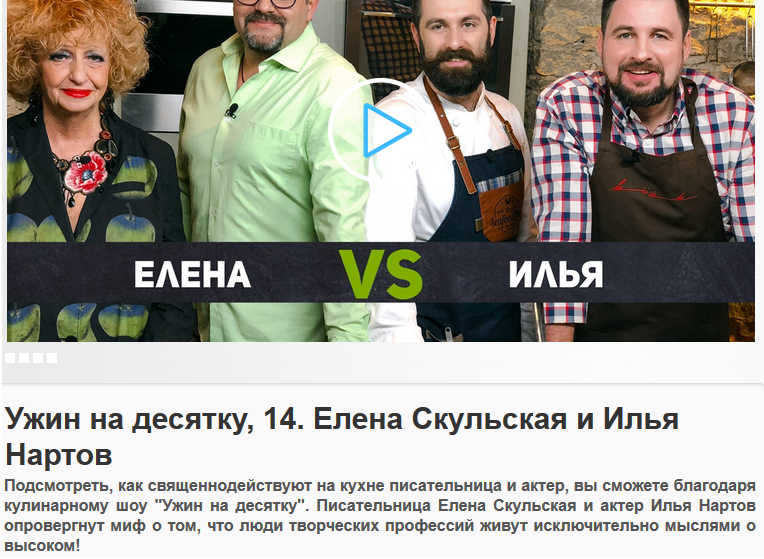 http://s8.uploads.ru/3lajE.png