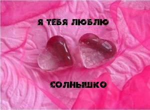 http://s8.uploads.ru/3lfDj.jpg