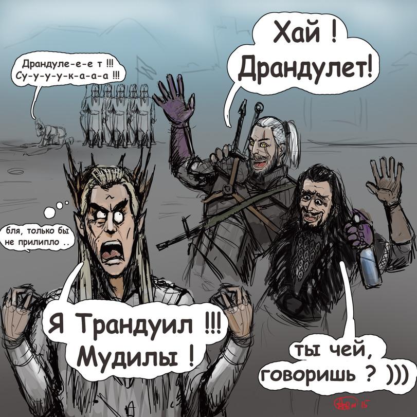 http://s8.uploads.ru/3sMOW.jpg