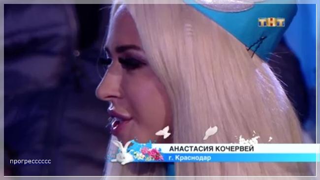 http://s8.uploads.ru/3tcS2.jpg