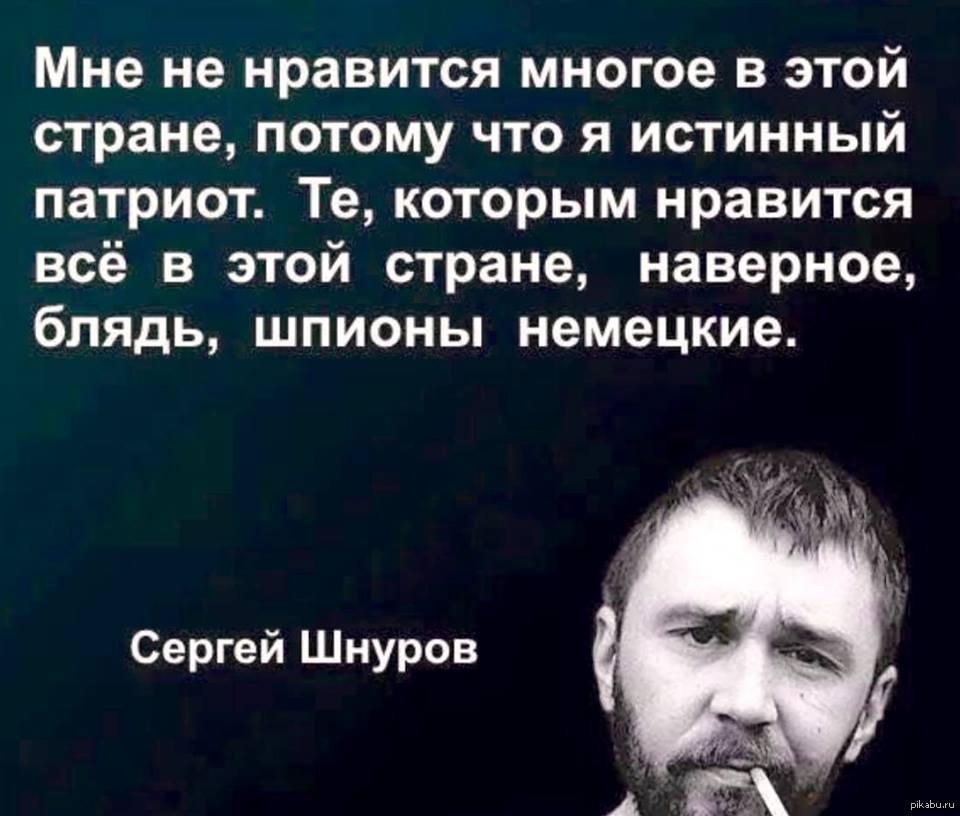 http://s8.uploads.ru/3v5M7.jpg