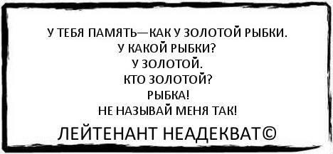http://s8.uploads.ru/4Gg0Y.jpg