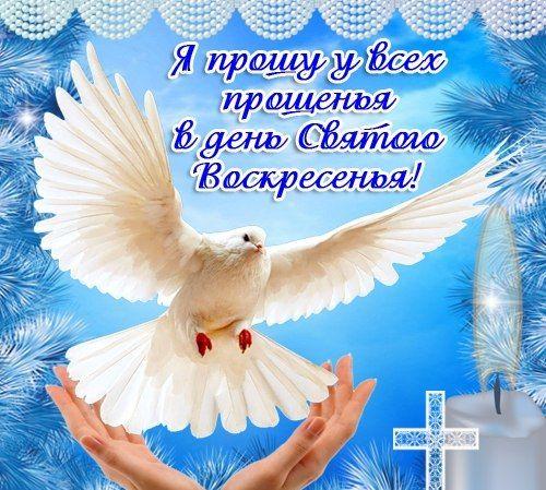 http://s8.uploads.ru/4KJoI.jpg