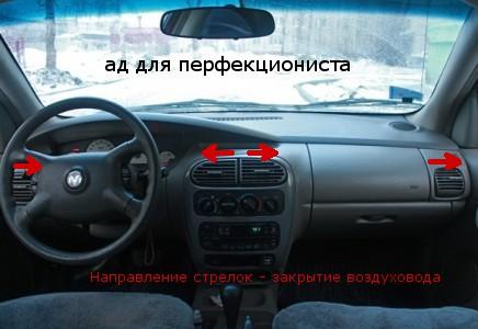 http://s8.uploads.ru/4Kg3q.jpg