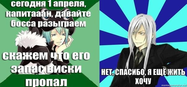 http://s8.uploads.ru/4N2xF.jpg