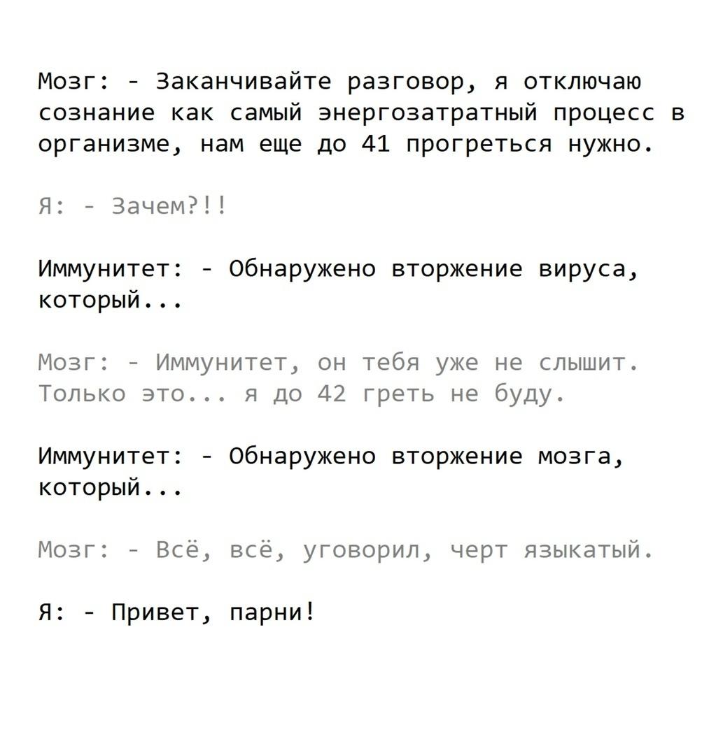 http://s8.uploads.ru/4OJZz.jpg
