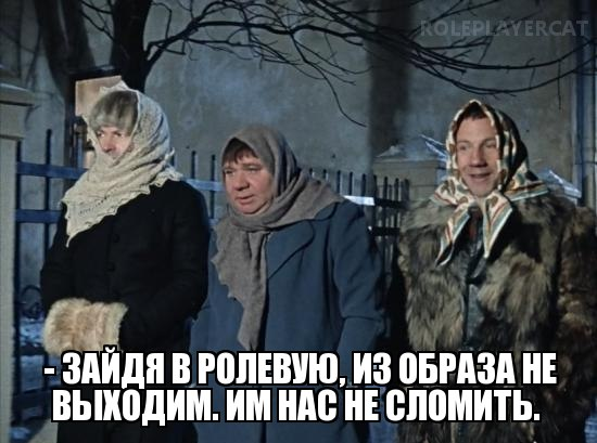 http://s8.uploads.ru/4T3dS.jpg