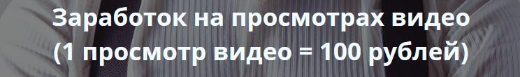 http://s8.uploads.ru/4bxA3.png