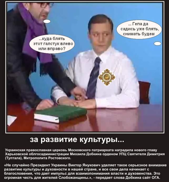 http://s8.uploads.ru/4hT68.jpg