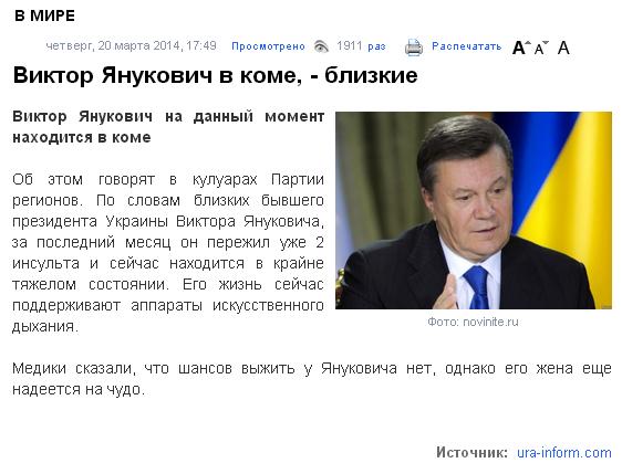 http://s8.uploads.ru/4jOX9.png