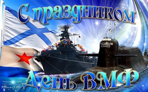 http://s8.uploads.ru/4jsSA.jpg