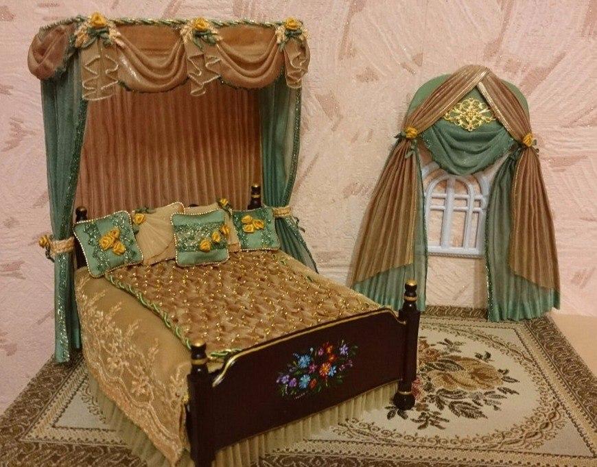 http://s8.uploads.ru/4kbCh.jpg