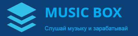 http://s8.uploads.ru/4mqaJ.png