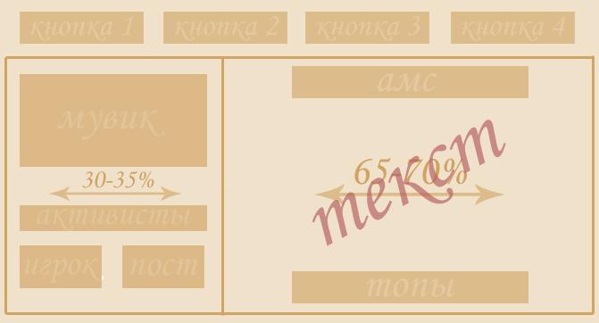 http://s8.uploads.ru/4uaLJ.png