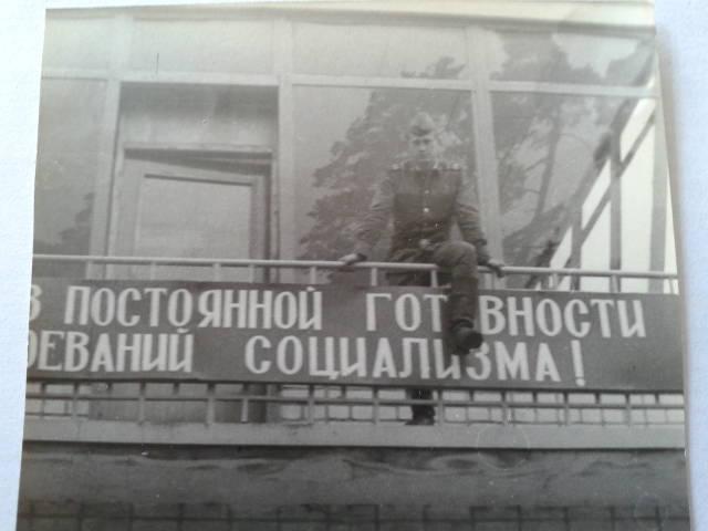 http://s8.uploads.ru/4wOrL.jpg