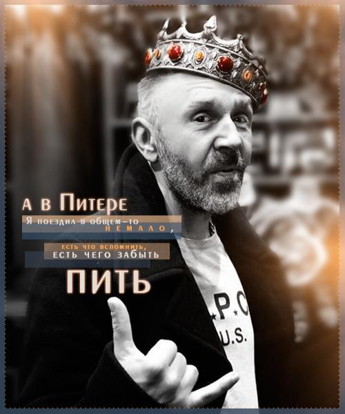 http://s8.uploads.ru/4yEJm.png