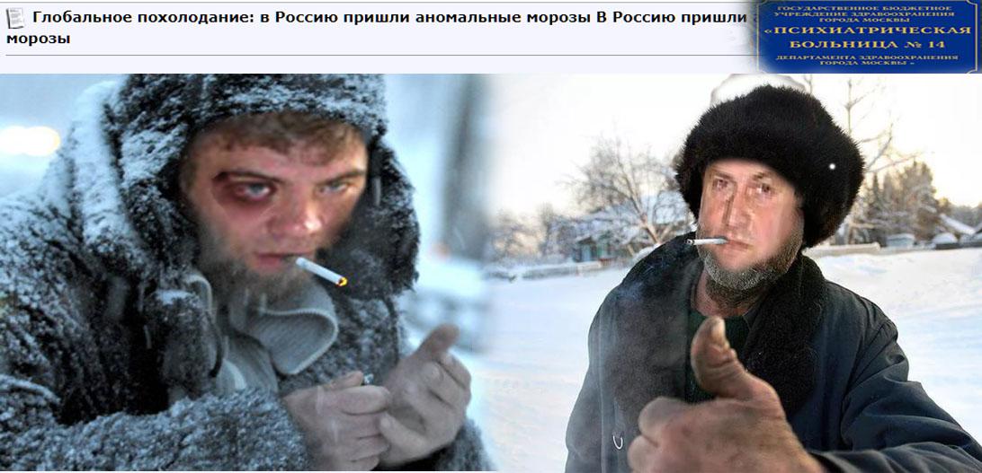 http://s8.uploads.ru/4zLZr.jpg