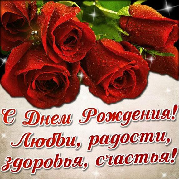 http://s8.uploads.ru/53NO7.jpg