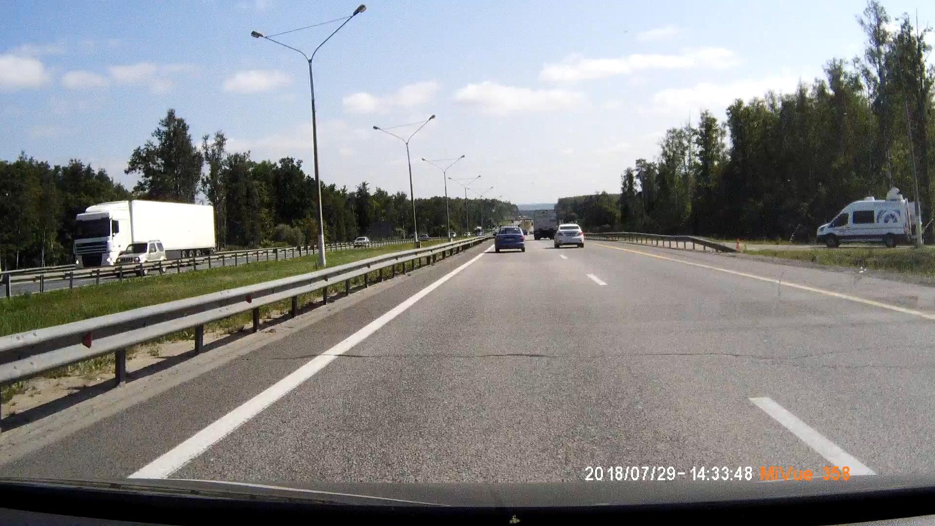 http://s8.uploads.ru/53y6s.jpg