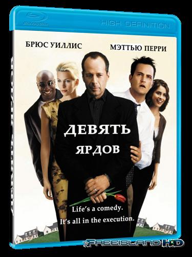 http://s8.uploads.ru/57vJ8.png