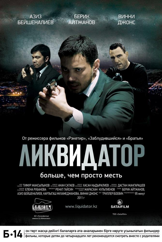 http://s8.uploads.ru/59VQx.jpg