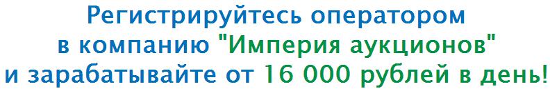 http://s8.uploads.ru/5ULOJ.png