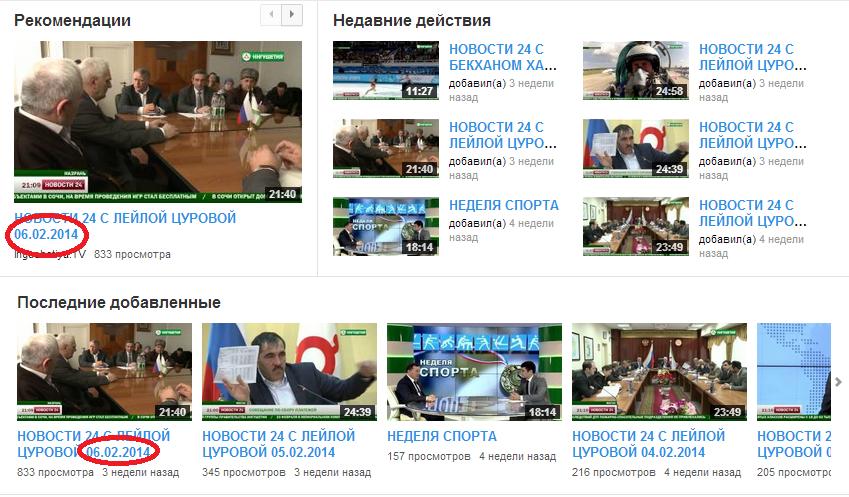 http://s8.uploads.ru/5k36F.png