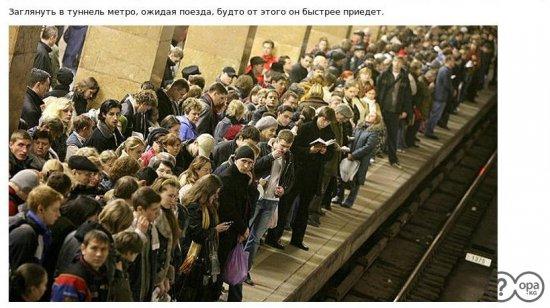 http://s8.uploads.ru/5ol8c.jpg