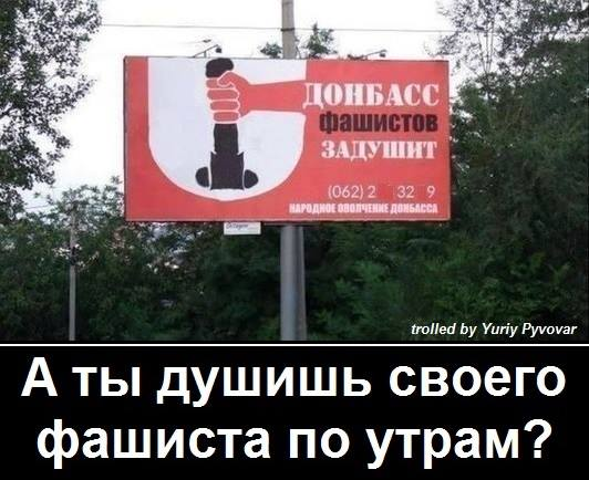 http://s8.uploads.ru/5wBC6.jpg