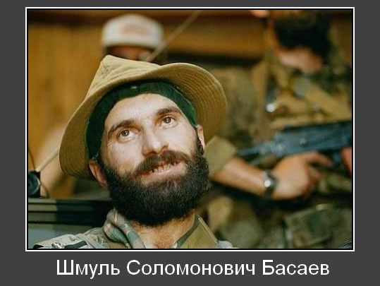 http://s8.uploads.ru/60tuF.jpg