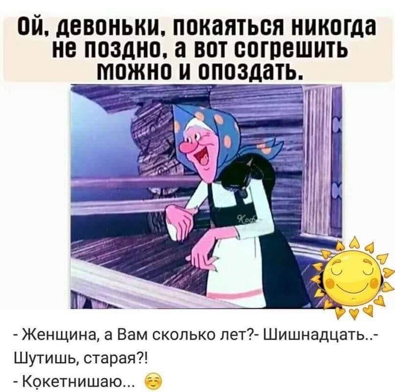 http://s8.uploads.ru/62gZL.jpg