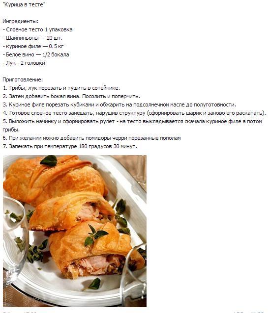 http://s8.uploads.ru/65qJz.jpg