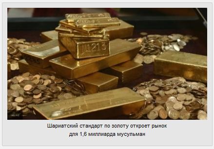 http://s8.uploads.ru/683FE.png
